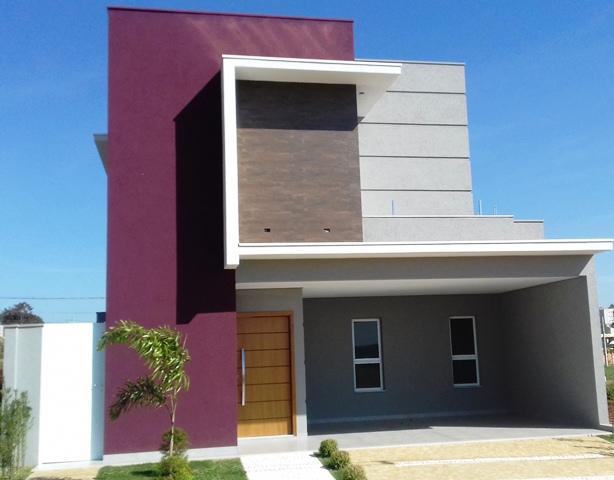 Foto: Condomínio Villa Romana I Ribeirão Preto/SP