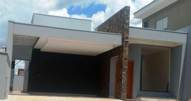 Foto: Condomínio San Marco Ribeirão Preto/SP