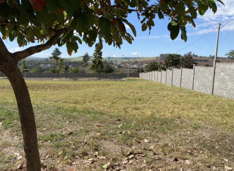 Foto: Terras de Santa Martha Ribeirão Preto/SP