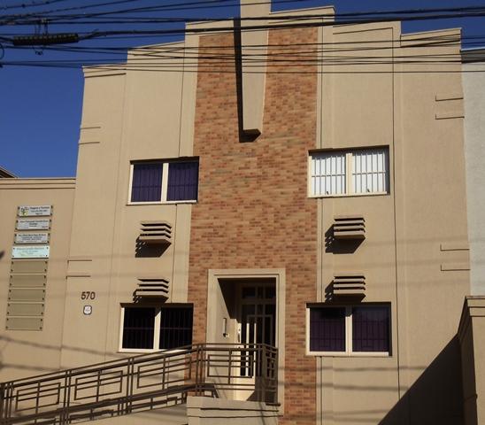 Foto: Alto da Boa Vista Ribeirão Preto/SP