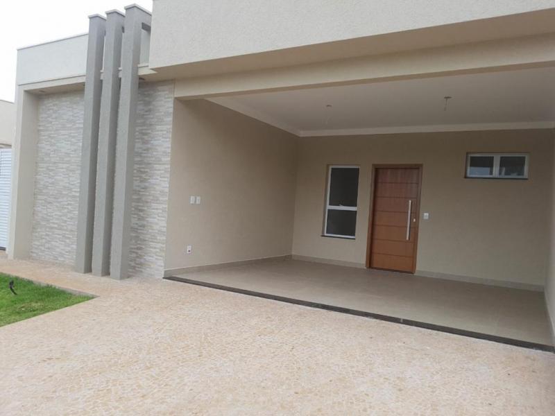 Foto: Cond. Villa Romana I Ribeirão Preto/SP