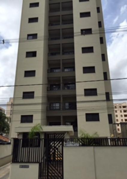 Foto: Centro Ribeirão Preto/SP