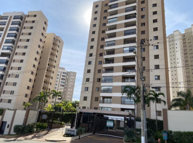 Foto: Nova Aliança Sul Ribeirão Preto/SP