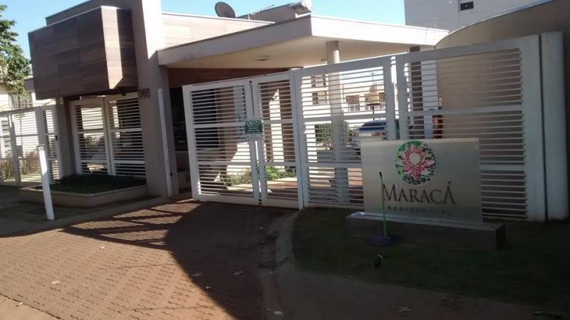 Foto: Jardim Flórida Ribeirão Preto/SP